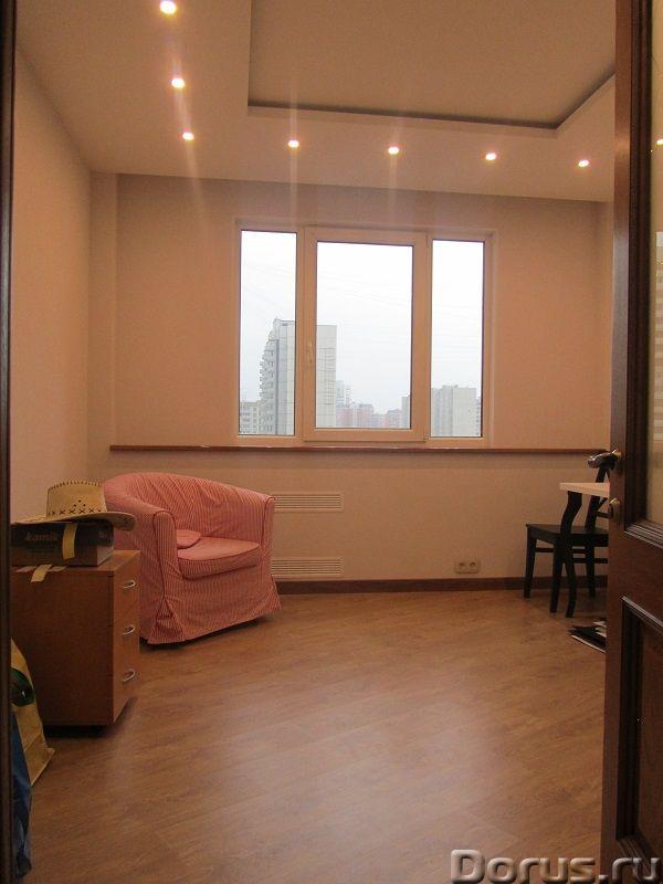 Ремонт квартир - Ремонт и отделка - Профессиональная бригада ,предлагает ремонт квартир, домов,котте..., фото 2