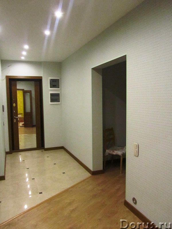 Ремонт квартир - Ремонт и отделка - Профессиональная бригада ,предлагает ремонт квартир, домов,котте..., фото 3